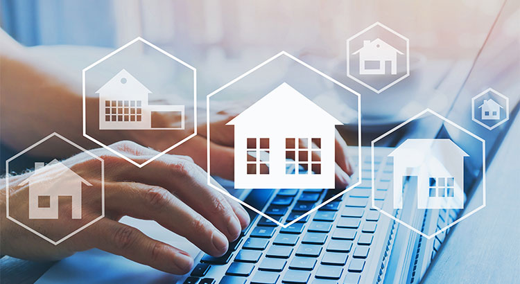 Starting the Search for Your Dream Home? Here Are 5 Tips! | MyKCM